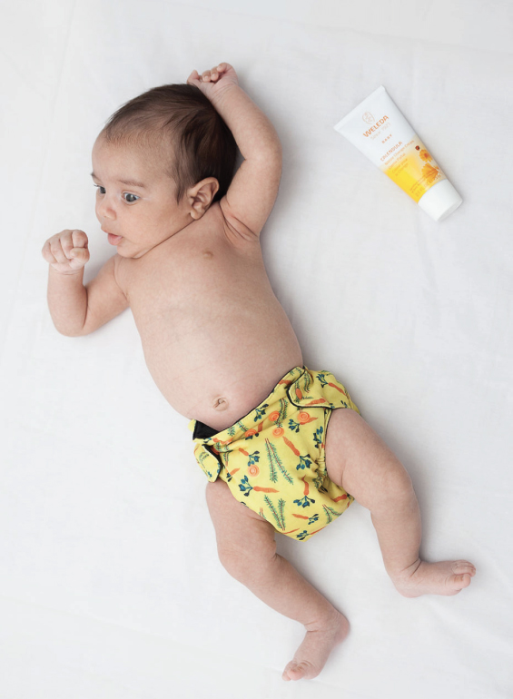 bebes-ecologicos1.
