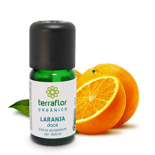 oleo-essencial-laranja-doce-organico-10ml