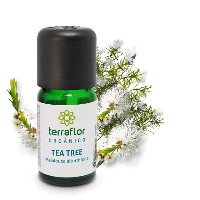 oleo-essencial-tea-tree-organico-10ml