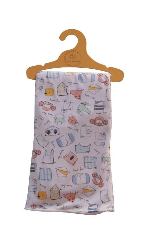 toalha com cabide2