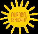 AuroraSenhora-200