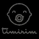 Logo timirim -200