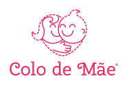 colo de mae_logo vertical_® (2) - Colo de Mãe