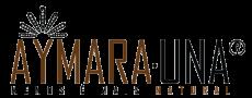 logo - Aymara Una