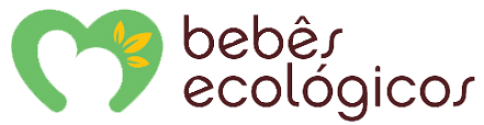 logo_bebes_ecologicos